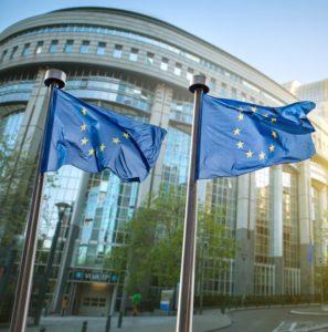 Die DS-GVO - eine europaweit einheitliche Verordnung für den Datenschutz