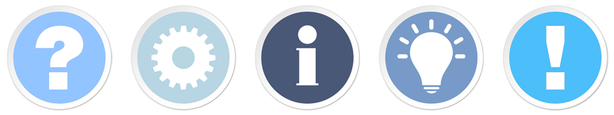 Die Datenschutz-Analyse erläutert ob Sie eine rechtskonforme Umsetzung des Datenschutzes pflegen