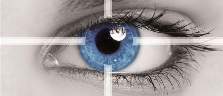 Nemesis Consulting GmbH - Wir beraten Sie rund um das Thema Datenschutz