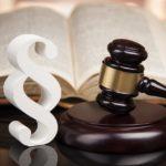 Das neue Bundesdatenschutzgesetz (BDSG)